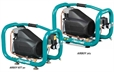 Kompressor AirBoy Kit90 - 15 BAR