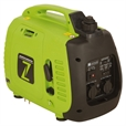 Julpris! Elverk Zipper ZI-STE2000IV - Inverter
